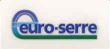 euroserre