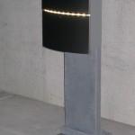 Halmstad LED