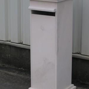 Sevilla White