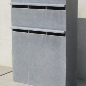 Valencia 6 box
